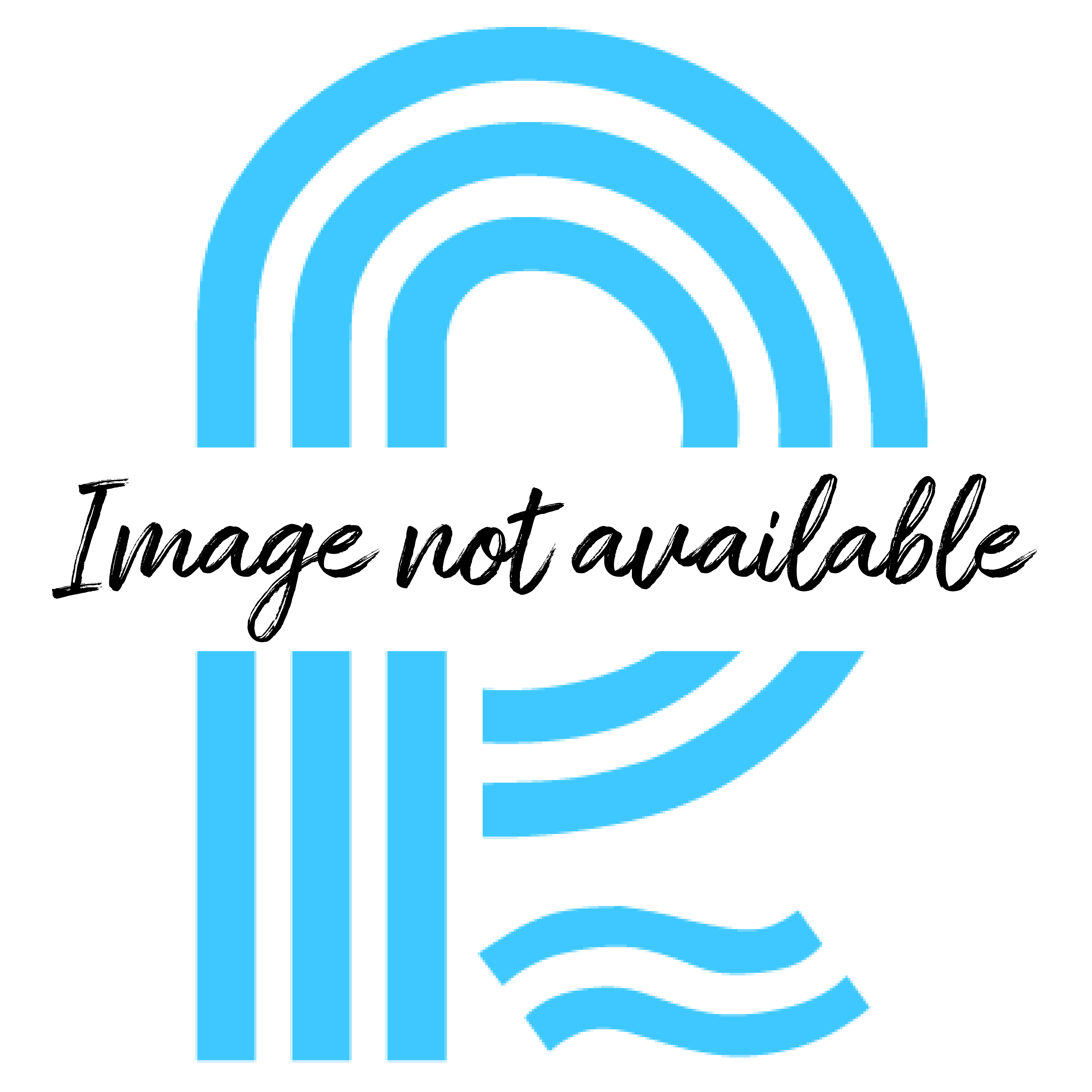 Roman End Plastic Cap